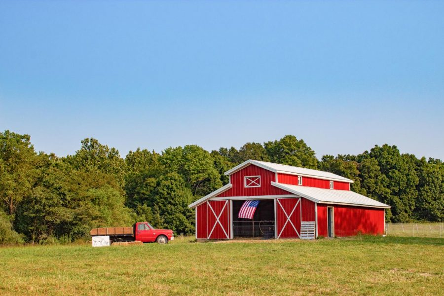 Neighborhood Co-op Farm Crawl tours sustainable agriculture in Southern Illinois